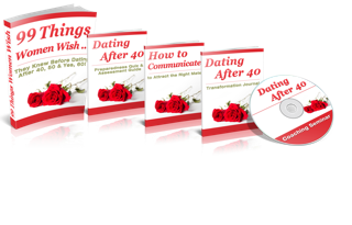 women_dating_after_40_books_cd